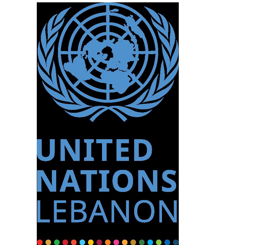 Annex 2020 UN Lebanon Strategic Framework Progress against Targets