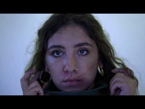 حملة الستة عشر يوماً لمناهضة العنف القائم على النوع الاجتماعي