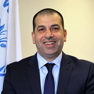 Abdallah Alwardat (WFP)